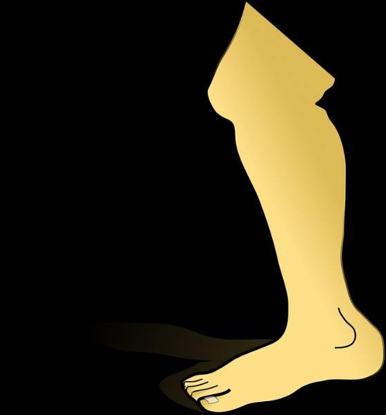 Le infiltrazioni di acido ialuronico al ginocchio sono dolorose?