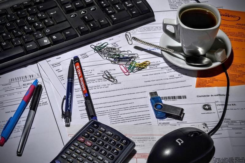 La legge finanziaria italiana introduce la fatturazione elettronica obbligatoria