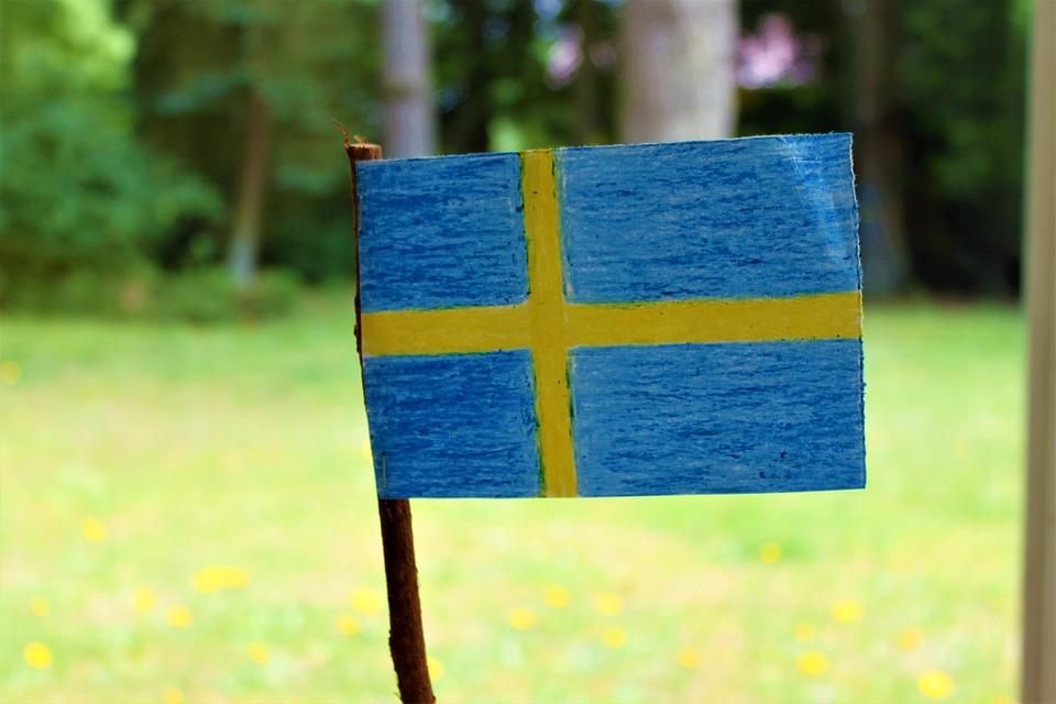 Traduzioni autenticate: testi e documenti svedese/italiano