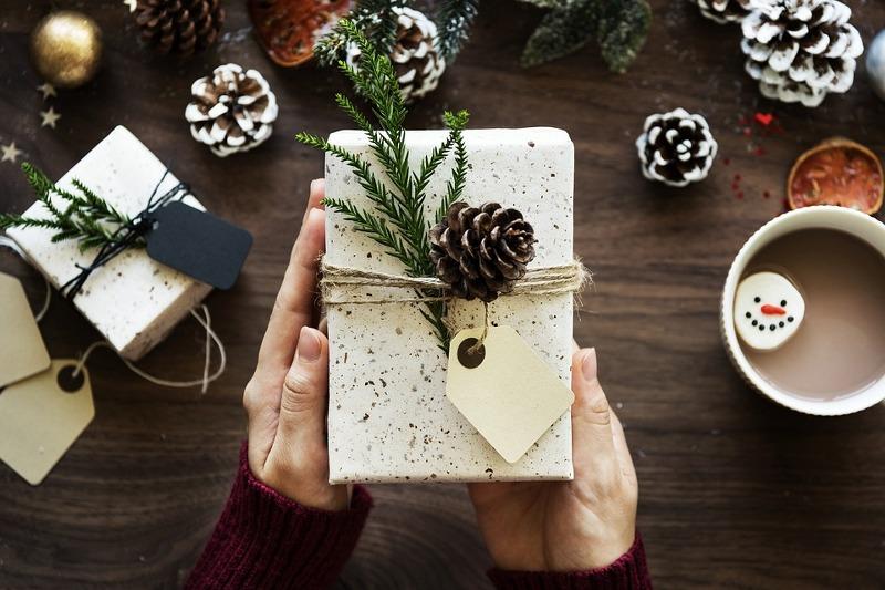 Arriva il Natale: 10 regole per i tuoi acquisti online