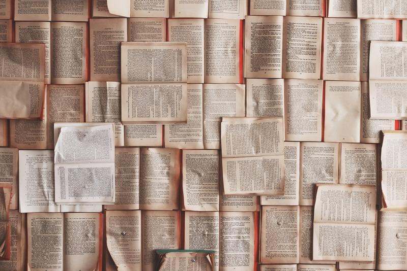 Traduzioni editoriali, come scegliere la migliore agenzia di traduzioni a Milano