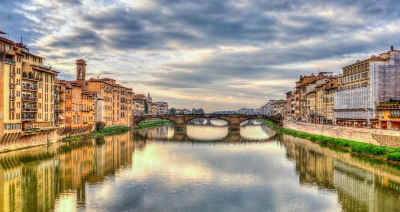 Traslochi a Firenze? Ecco una guida con informazioni utili…. anche per risparmiare