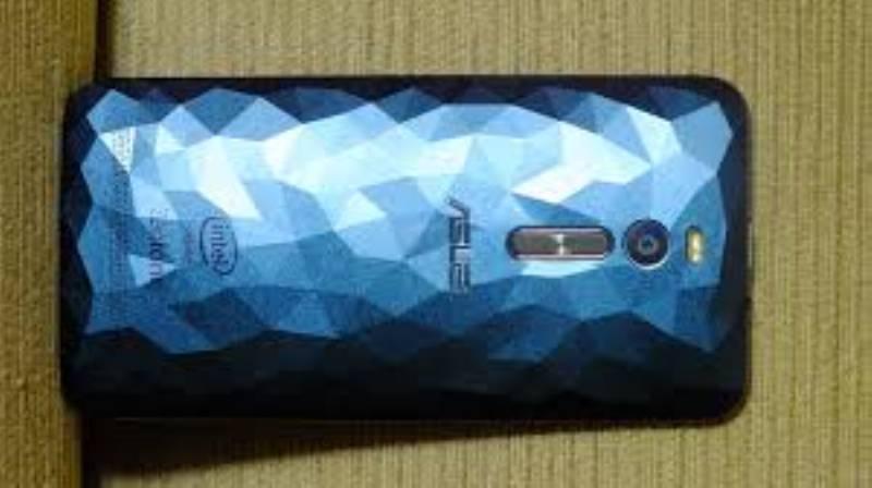 Asus ZenFone 2 recensione e modelli