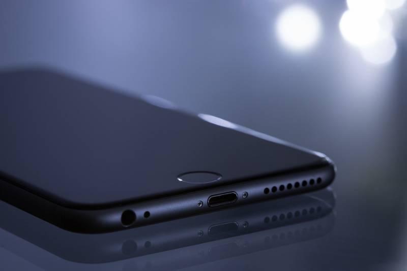 Il migliore smartphone ASUS, ecco come sceglierlo