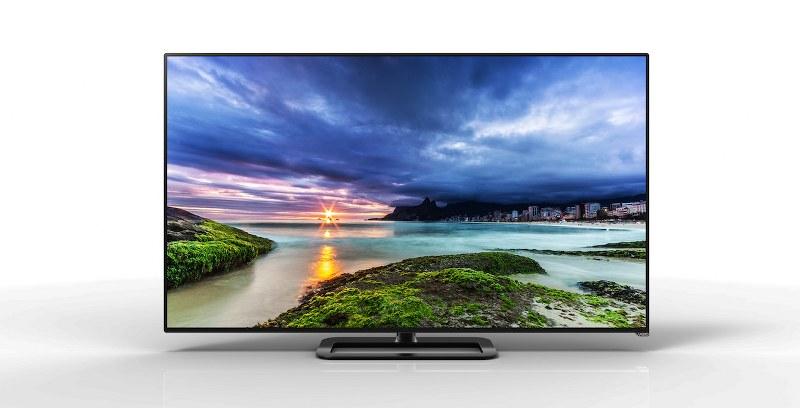Cosa è una smart tv e come funziona (e anche come sceglierla)