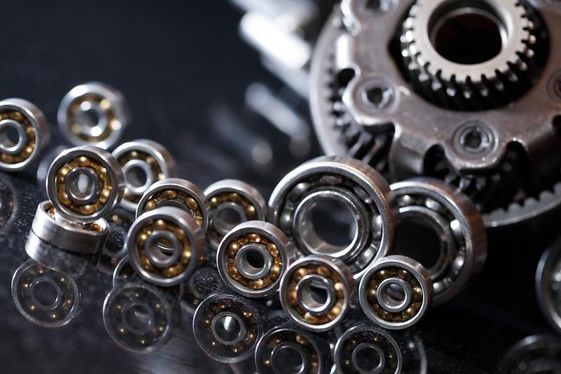 Il futuro delle forniture industriali tra meccanica e informatica
