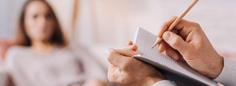 Come scegliere il giusto terapista: qualche consiglio utile