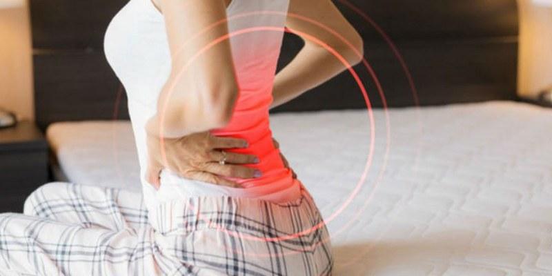 Correttori di postura per la schiena, funzionano davvero?