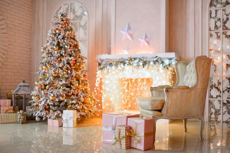 Noleggiare Albero di Natale e Presepe Online: come e perché