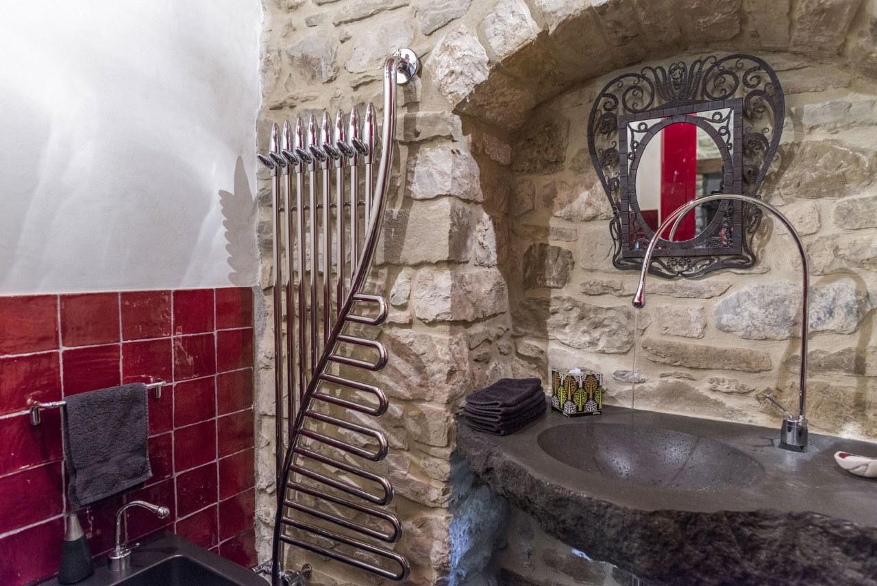 Rivestimenti bagno: quali materiali scegliere per la nostra abitazione?