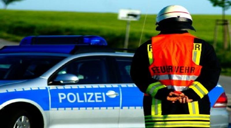 Incidente all'estero: come chiedere il risarcimento danno