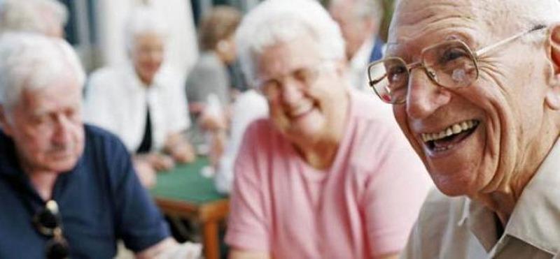 Casa di riposo per anziani,guardiamo più da vicino quale può essere la sua funzione e i servizi