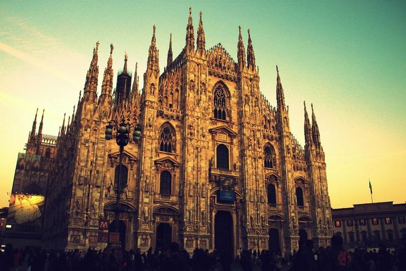 Un weekend alternativo a Milano: le mostre più sorprendenti dell'autunno 2019
