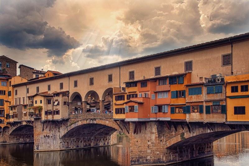 Come traslocare a Firenze e vivere felici. Ecco una mini-guida pratica con consigli utili