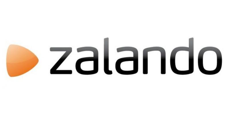 Voglia di shopping? Ci sono Zalando e Zalando privé, ma con gli sconti Getpromo!